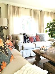 find home decor best decorating ideas of worthy how to style where