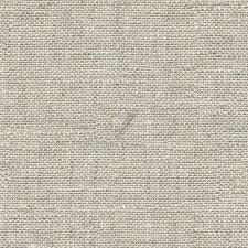 Dobby fabrics textures seamless
