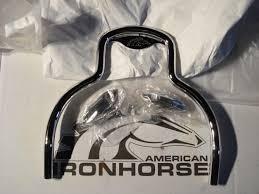 motorcycles american ironhorse americanironhorse