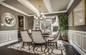 dining room decoration. Stunning Dining Room Ideas 43 And Designs Home Epiphany Decoration S