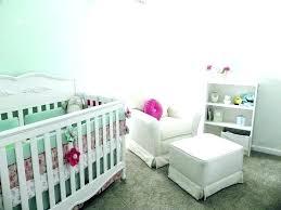 pink and green nursery mint green nursery pink and green nursery bedding best mint images on