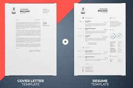 ... Enjoyable Ideas Resume Template Doc 8 30 Best Free Resume Templates ...