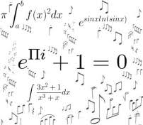 The organizing principle in music binary and ternary are basic forms, while more complex. What Are The Elements Of Music Mister A Music Place