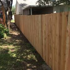 photo of 323 fence company san antonio tx united states fence company san antonio tx f92