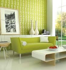house furniture design ideas. Contemporary Design Eco Friendly Home Design Ideas On House Furniture A