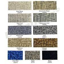 Vinyl flooring samples Laminate Smartschoolsclub Nautolex Marine Vinyl Flooring Sample Card Defender Marine