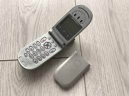 Купить Wyprzedaz Коллекции Motorola V66 ...