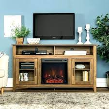 highboy tv stand big highboy stand transitional entertainment