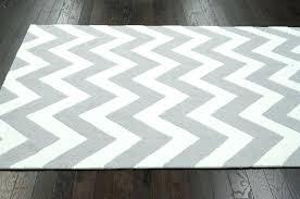 navy chevron rug white area rugs trend outdoor on gray and grey 5x7 herring bone chevr grey chevron rug