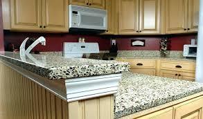 rustoleum countertop coating reviews kitchen paint kitchen paint kits with great on quartz best kit kitchen