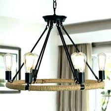 wrought iron chandeliers rustic round wood chandelier round iron chandelier rustic round wood chandelier rustic round wrought iron chandeliers