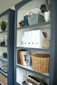 office bookshelves designs. Cool Bookcases Ideas Pictures Check Out The Bookshelves Office In This Home Designs