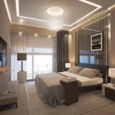 living room overhead lighting. Bedroom:Astonishing Luxury Bedroom Overhead Lighting Ideas Gallery For Master Ceiling Lights High Living Room R