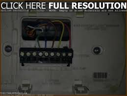 luxpro thermostat wiring 8 thermostat wiring diagram cable brilliant luxpro thermostat wiring 8 thermostat wiring diagram cable brilliant 2 luxpro thermostat wiring diagram