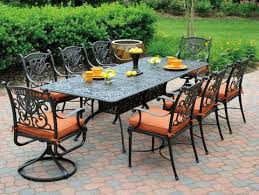 outdoor dining patio furniture. Outdoor Furniture, Patio Tables, Sets, Dining Furniture R
