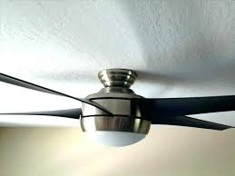 ceiling fan replacement shades hunter ceiling fans replacement glass ceiling fan replacement glass luxury ceiling fans