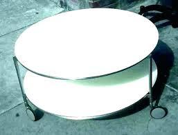 black glass side e round coffee es white medium size of lack end table ikea top white end table ikea