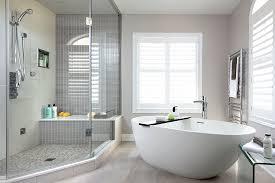 Interior Design Bathroom Cool Decorating Ideas