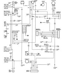 79 mustang wiring diagram data wiring \u2022 1979 ford ignition wiring diagram 79 mustang wiring diagram download wiring diagrams u2022 rh wiringdiagramblog today 65 ford mustang wiring diagram