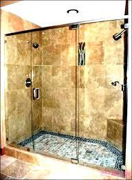 Corner shower stalls lowes Round Corner Lowes Shower Stalls Kits Lowes Shower Wall Kits Shower Kits Walk In Shower Kits Walk In Zip420club Lowes Shower Stalls Kits Zip420club