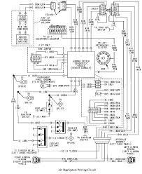 dodge omni wiring diagram dodge discover your wiring diagram 88 lebaron wiring sensors turbo dodge forums turbo dodge