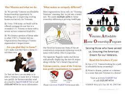 Delta Veterans Group