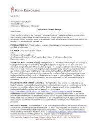 ... Inspiration Pharmacy Technician Resume Sample for Student Also Letter  Technician Cover Letter Haerve Job Resume Samples ...