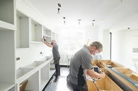 Kitchen Countertop Material Comparison Chart Types Of Countertops Best Countertop Materials For Your