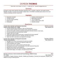 Sales Skills Resume Comfortable Sales Skills Resume Sample Gallery Example Resume 72