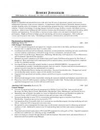 Retail Department Manager Job Description Resume Retail Managerb Description Template Assistant Resume General 8