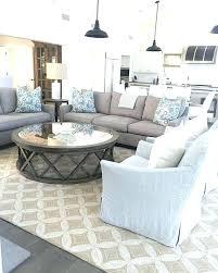 bedroom rug placement winteramainfo