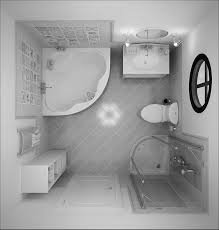 simple small bathrooms. Related Posts For Great Simple Small Bathroom Design Ideas 11 Home Decor Living Room With Bathrooms O
