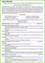 Industrial Maintenance Technician Resume Prettier Figure Industrial