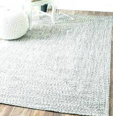target indoor outdoor rugs target indoor outdoor rugs indoor outdoor rugs target indoor outdoor area rugs