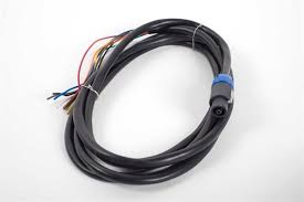 roswell wakeboard tower wiring harness waterskis com roswell wiring harness