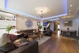 tray ceiling lighting ideas modern on interior in 43 unique pictures 5 tray ceiling lighting o71 lighting