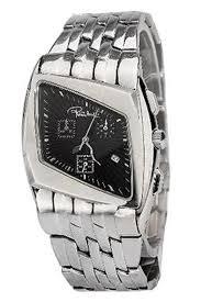 buy roberto cavalli silver chain square mens watch shop fashion roberto cavalli silver chain square mens watch