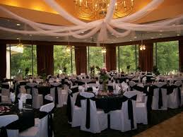 wedding venues louisville ky woodhaven country club louisville ky