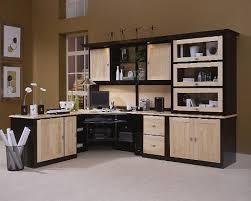 custom office desks for home. custom office desk chic design fascinating beautiful home decor ideas desks for