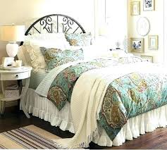 pottery barn bedding clearance awesome veronica organic duvet cover sham in covers baby quilt