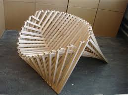 nice 30 unusual furniture. 30 Unusual And Cool Chair Designs Nice Furniture