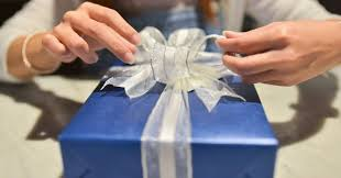 gift ideas for alzheimer s dementia patients