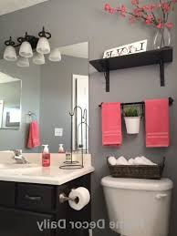 Black and red bathroom accessories Stoneware Black Red Bathroom Accessories And Grey Red Bathroom Accessories Sets Bright Sets Red Bathroom Acadianinfo Black Red Bathroom Accessories And Grey Sets Bright At Target White