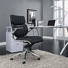 modish furniture. modish furniture t