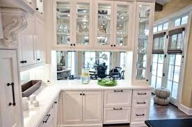 glass upper cabinets glass cabinet knobs have been providing homeowners with a more sophisticated and classy glass upper cabinets