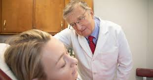 Insurance · 1 decade ago. Usa Health Dermatology Usa Health