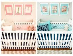 twins nursery furniture. 126 best twin nursery ideas images on pinterest nurseries and babies twins furniture