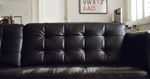 how to clean leather furniture leather furniture is a beautiful addition to any home especially those with messy pets who like to jump up on chairs and