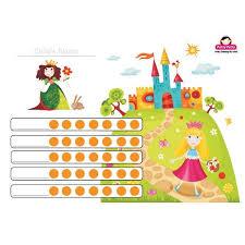 Hd Wallpapers Printable Potty Chart Dora 1080 Wallpaper Znr Pw