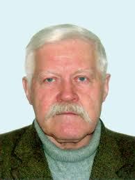 Астахов Сергей Никитич Википедия